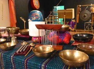 sacred-soun-instruments