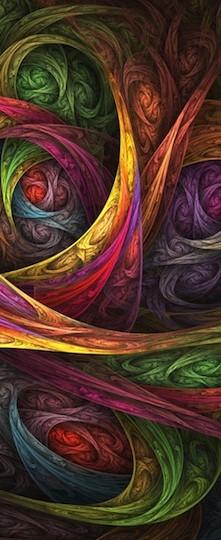 fondos-pantalla-nexus-7-curvas-colores