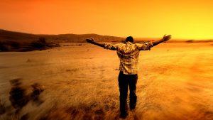 liberacion espiritual