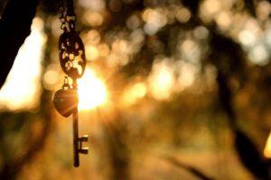 llave-para-sanar-tu-pasado