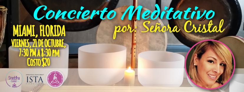 portada-web-concierto-meditativ-21-de-oct-miamiv6