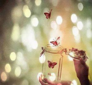 la-felicidad-1-la-vida-es-bella